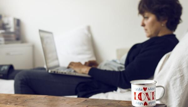 Facturadirecta trabajo desde casa 10 trabajos que puedes hacer en casa - Cambridge trabajo desde casa ...